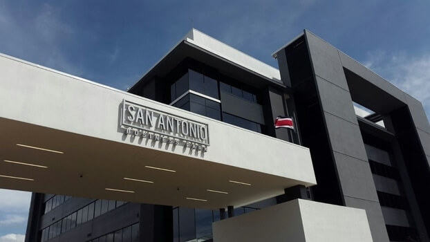 San Antonio Business Park. Previous. Next. ← Boutique La Senza PL ... 344779e73036a